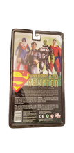 Load image into Gallery viewer, DC Direct Superman: New Krypton Series 1 Mon-El Figure