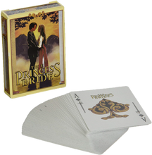Load image into Gallery viewer, The Princess Bride Playing Cards