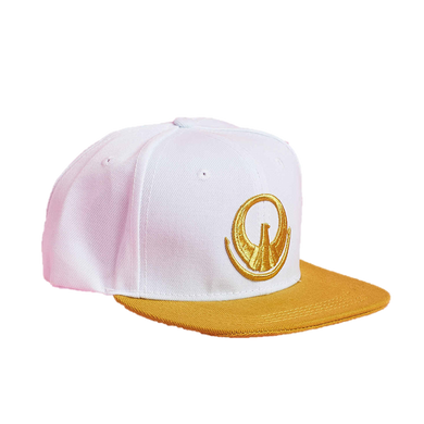 Saint Seiya Snapback Cap Hat Loot Anime Exclusive