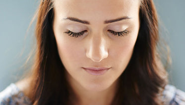 Advice to give to your lash extension clients