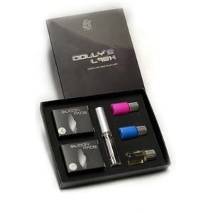 Dolly Lash Lift Adhesive Dolly Lash Lift Adhesive