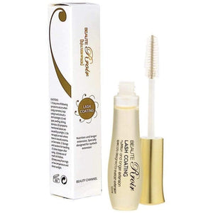 Beauty Channel Lash Protector Rroir Lash Sealer