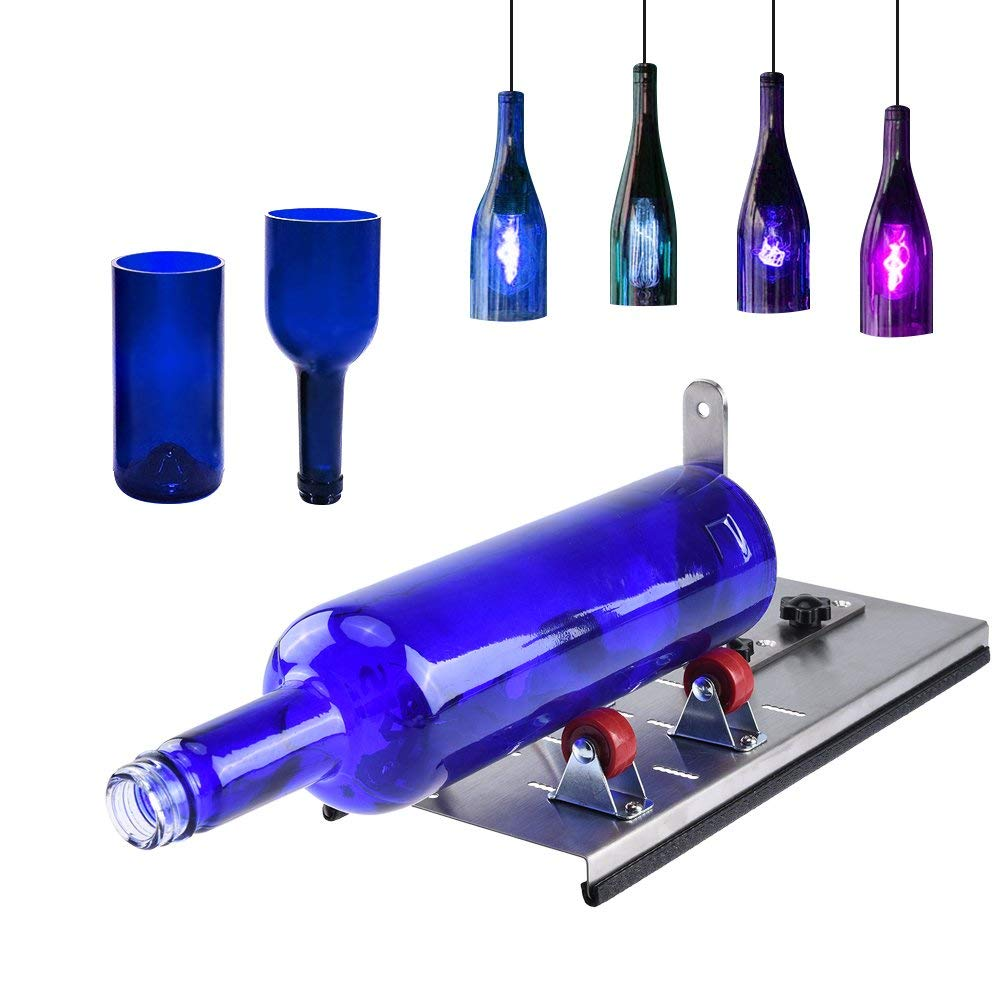 Uarter-Stainless-Steel-Glass-Bottle-Cutter