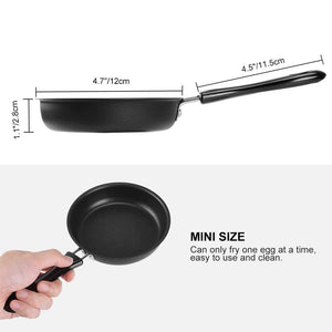 Uarter-Cooking-Pan