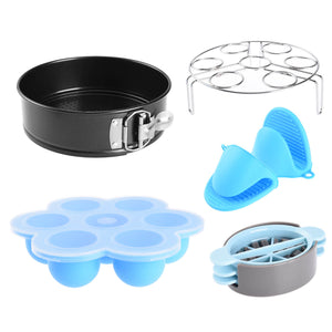 Uarter-Instant-Pots-Accessories-Set