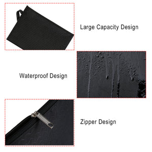 Uarter-Documents-Holder-Bags