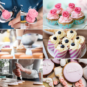 Uarter-Cake-Decorating-Supplies-Set