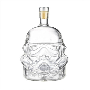 Uarter-Vodka-Decanter