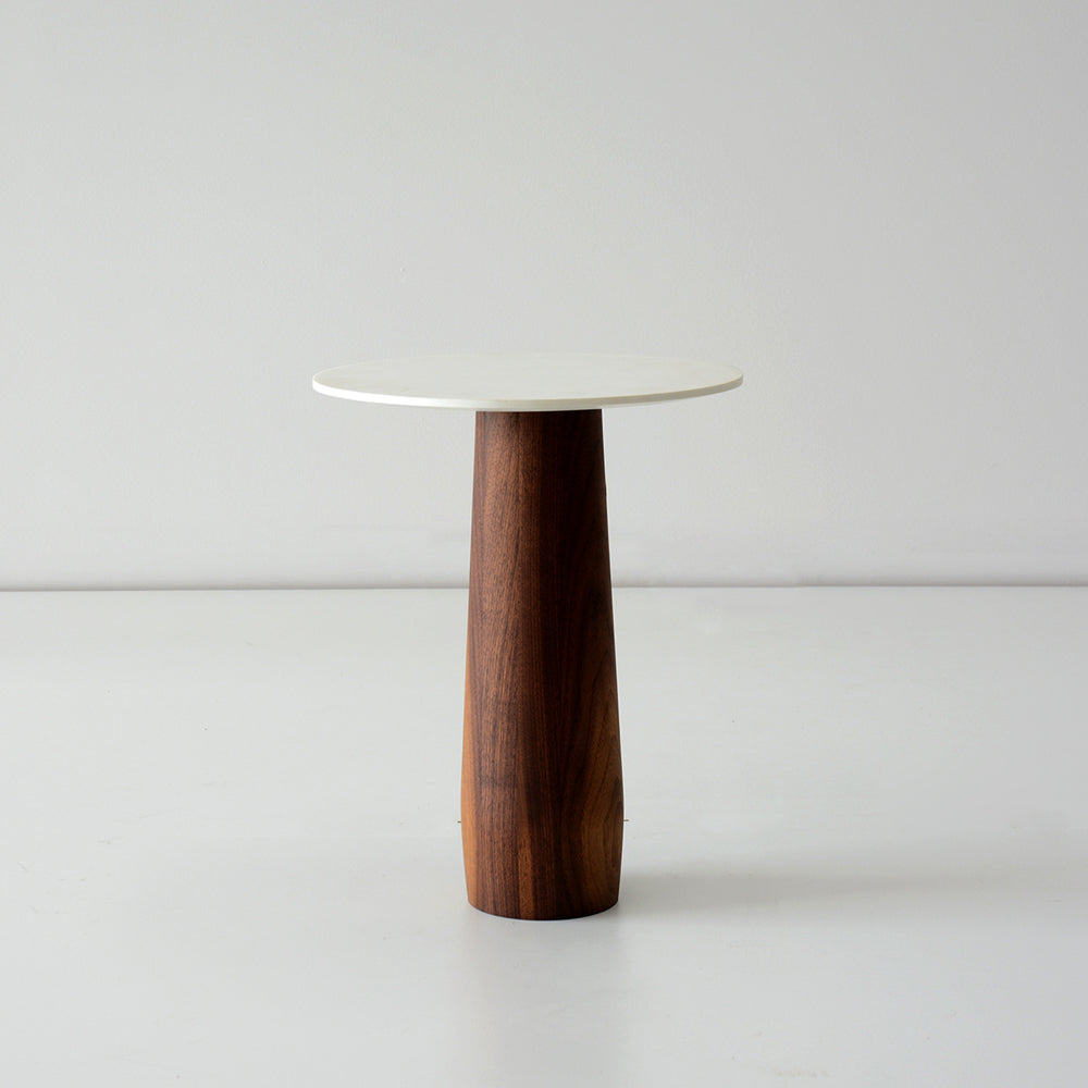 The Bedford Side Table