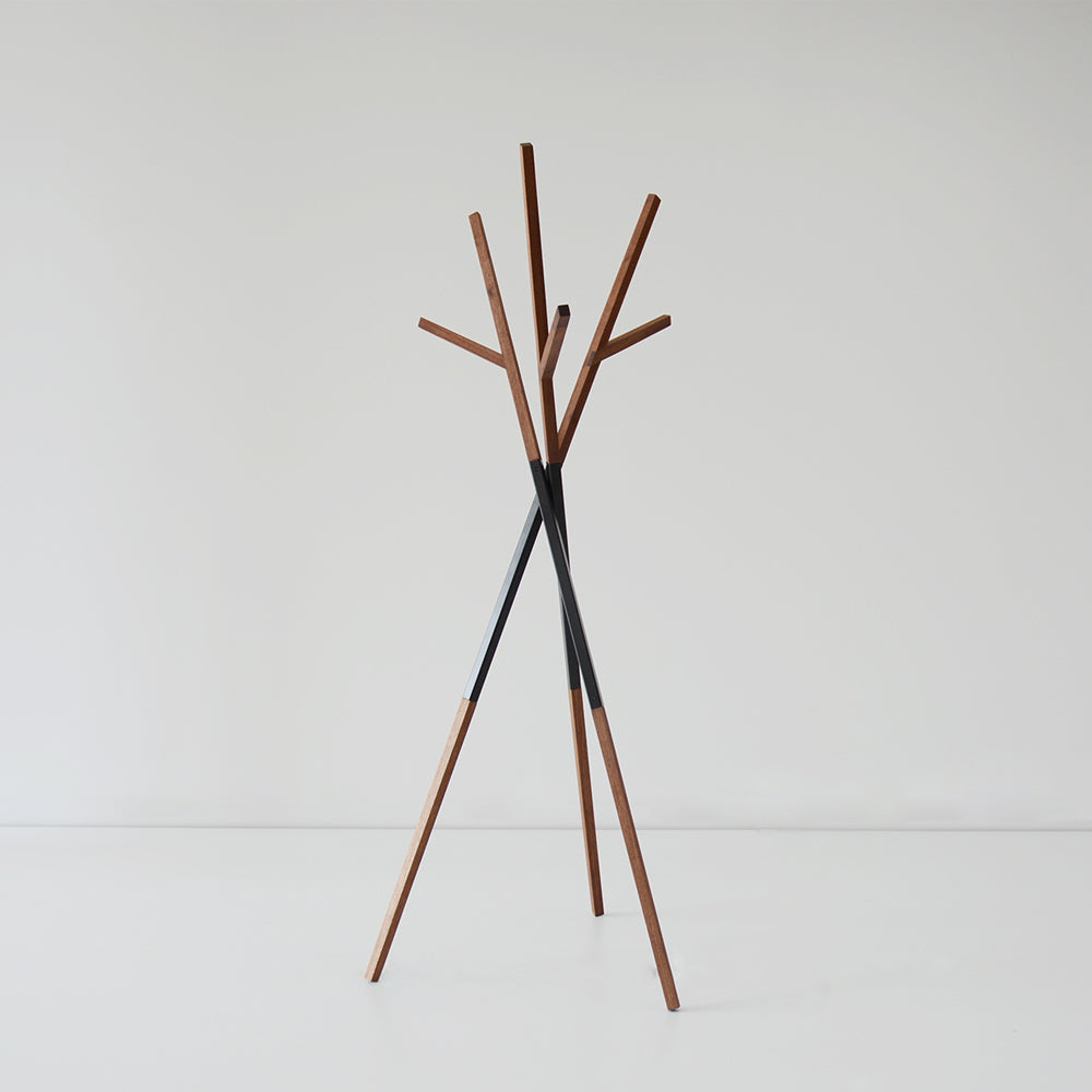 The Bellwoods Clothes Stand