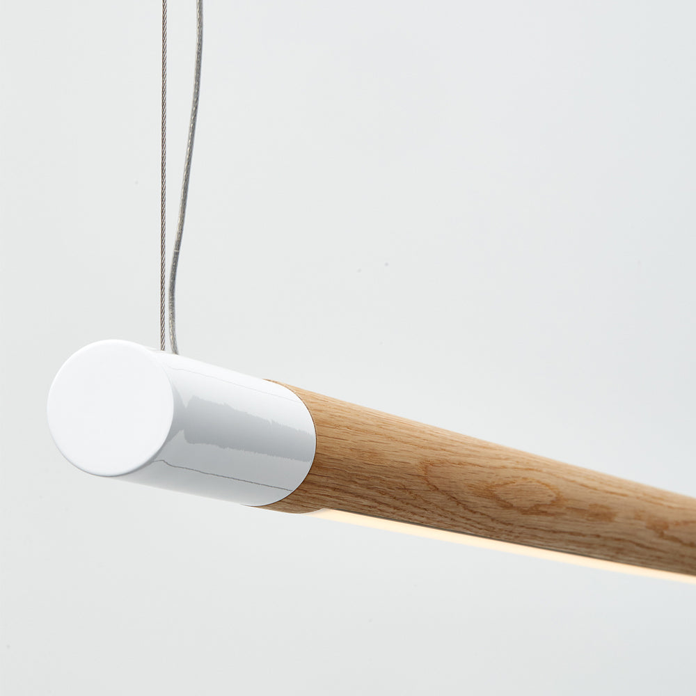 The Standard Bennington Pendant