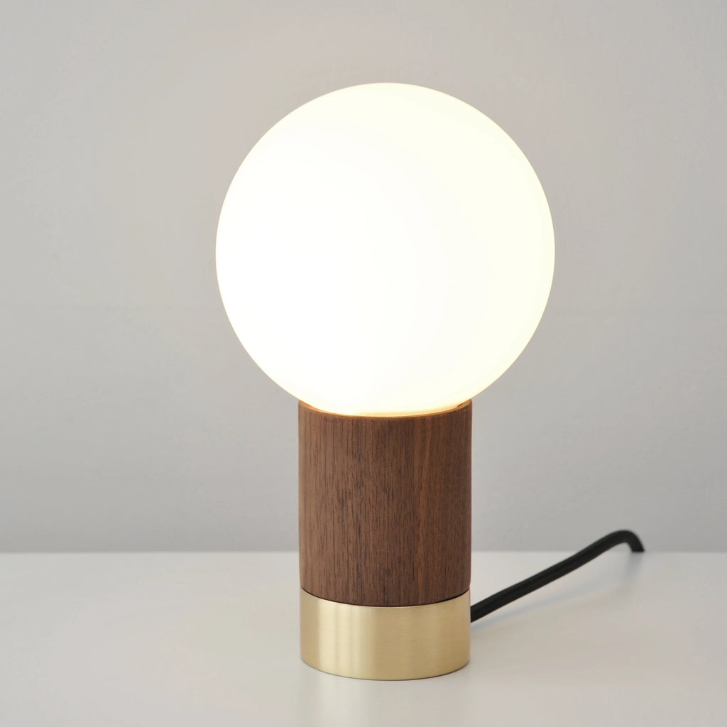 The Catkin Table Light