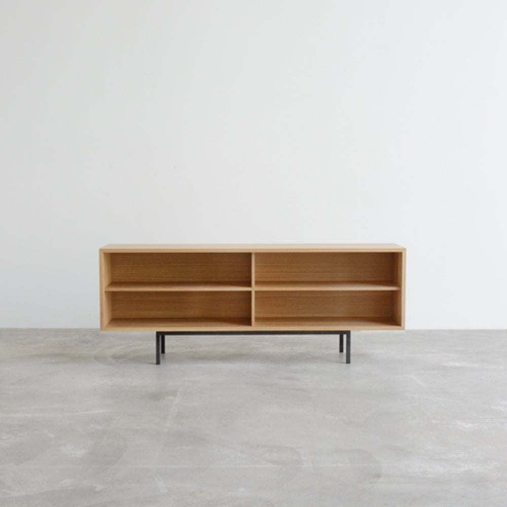 The Large Fairbanks Sideboard
