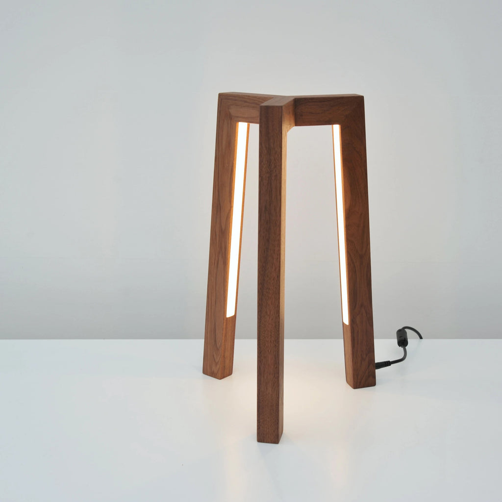 The Junction Table Light