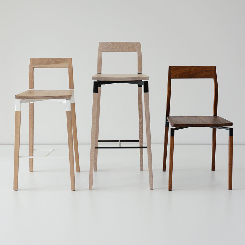 The Parkdale Stool