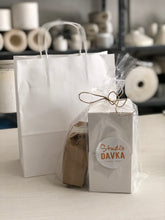 Load image into Gallery viewer, Coffee gift box for 2
