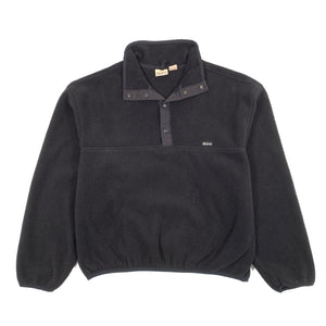 The Best Woolrich Polartec Fleece (L)