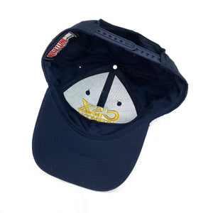 CSX Hat (Freight Freaks Only)