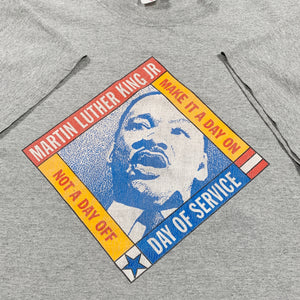 Early 00's MLK Tee (L)