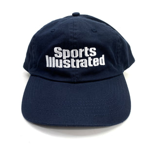 Sports Illustrated Hat