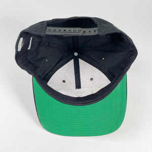 Public Communications Snapback