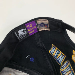 Deadstock 1996 Super Bowl XXXI Snapback Hat