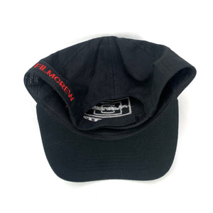 Panavision New York Hat