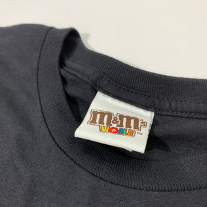 M&M's Candy of The Opera (Size XL)