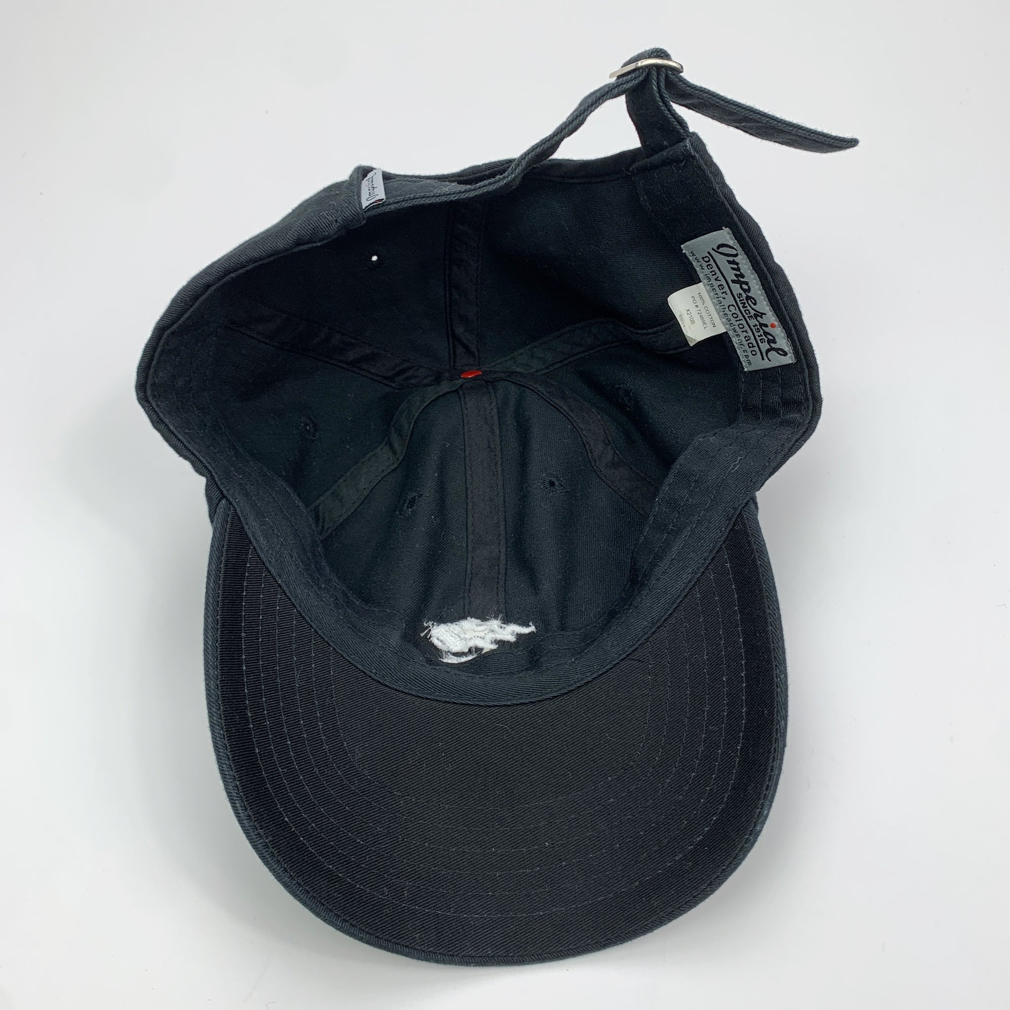 US Open Tennis Hat