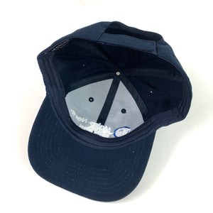 MTA Metro North Hat