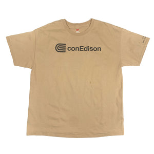 ConEd Tee (XL)