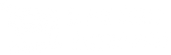 Black Sheep Gastronomy