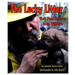 The Lucky Litter