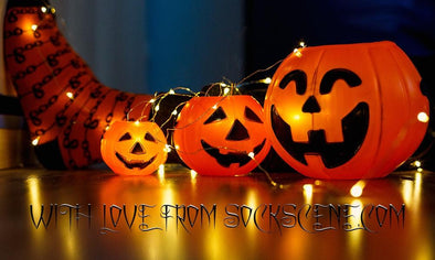 HAVE A PERFECT HALLOWEEN AND ENJOY!!!