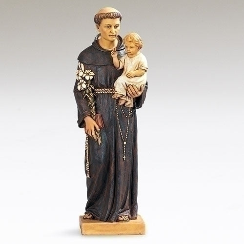 "20"" St. Anthony - Fontanini® Religious Figures Collection"