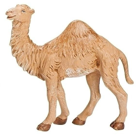 "Baby Dromedary - Fontanini® 7.5"" Collection"