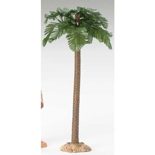 "20""H Palm Tree - Fontanini® 12"" Collection"