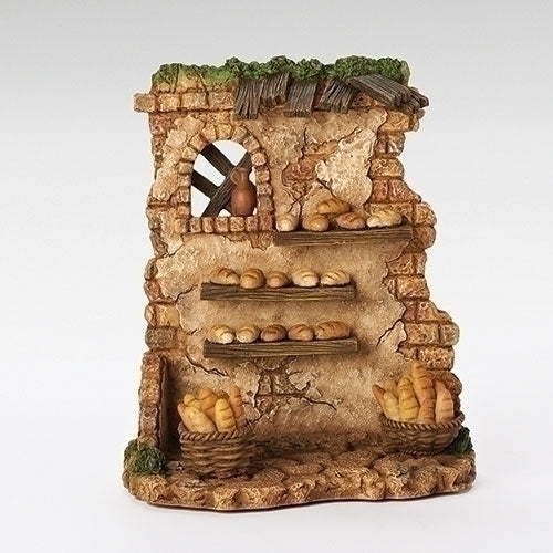 "Bread Stand - Fontanini® 5"" Collection"