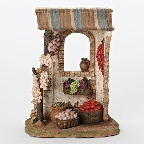 "Produce Shop, 10""H - Fontanini® 7.5"" Collection"