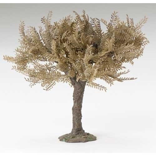 "Large Olive Tree (15""H) - Fontanini® 5"" Collection"
