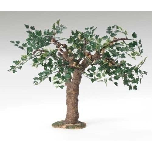 "11.75""H Fig Tree - Fontanini® 5"" Collection"