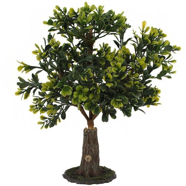 "13""H Albero Tree - Fontanini® 5"" Collection"