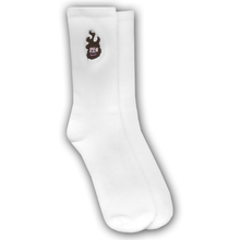 Load image into Gallery viewer, JB/KG Head Socks