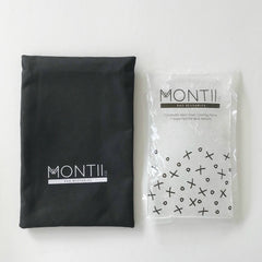 montiico ice pack