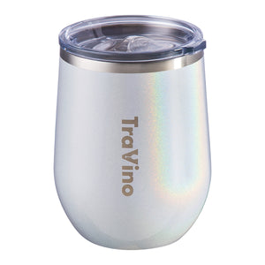 alcoholder travino stemless wine tumbler
