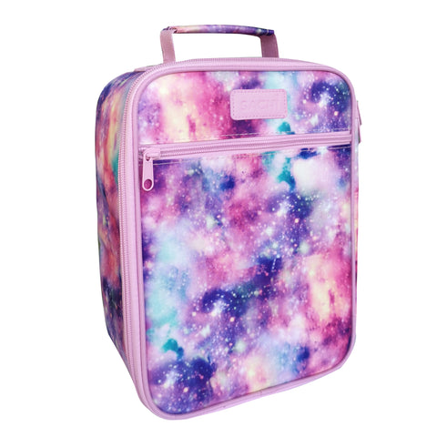 Sachi Galaxy Lunch Bag Tote