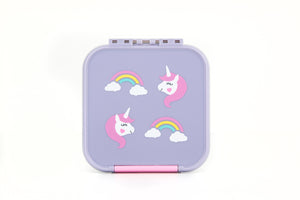 Little Lunch Box Co - Bento 2 - Unicorn