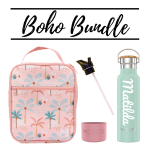 MontiiCo Boho Value Bundle