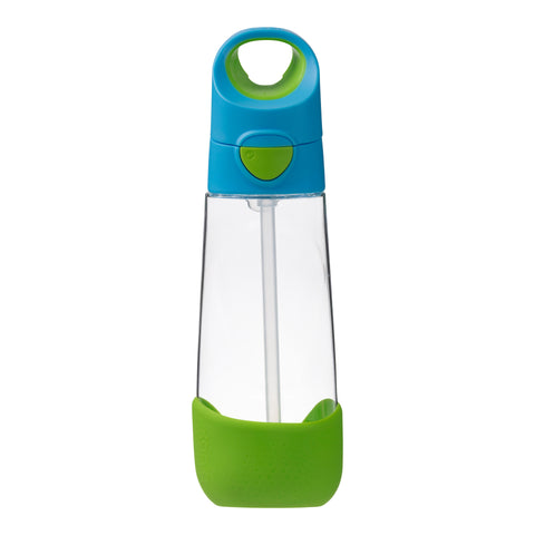 bbox 600mL drink bottle ocean breeze