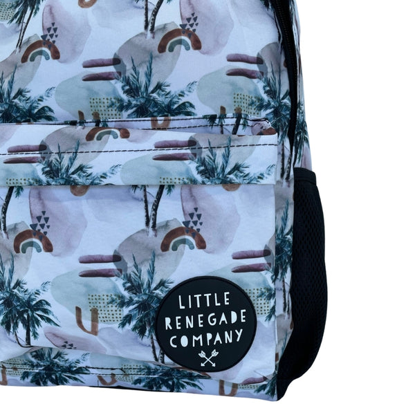 haven midi backpack little renegade company